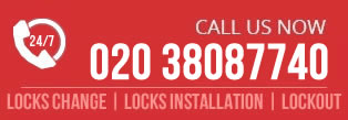 contact details Golders Green locksmith 020 3808 7740